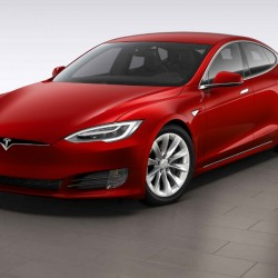 Tesla pone en marcha un asequible leasing de 2 años para el Model S y el Model X 60