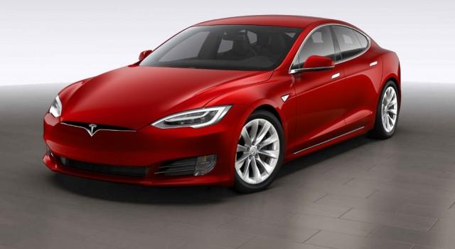 Tesla solo está fabricando baterías de 75 y 90 kWh. Posibilidad de actualizar los de 70 kWh