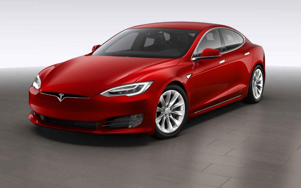 Tesla-model-s-refresh-red-23
