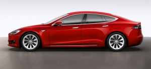Tesla-model-s-refresh-red