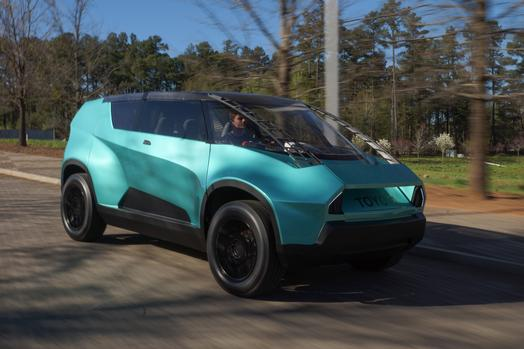 Toyota_uBox_Concept