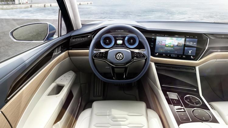 Volkswagen_T_Prime _Concept _GTE_6