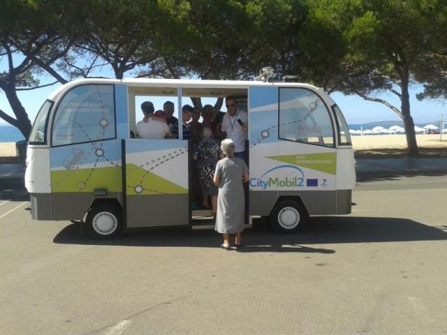 autobus-autonomo-donostia-2