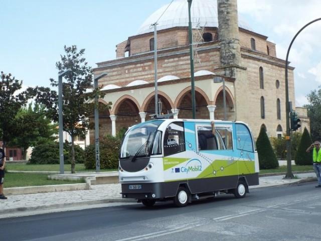 autobus-autonomo-donostia