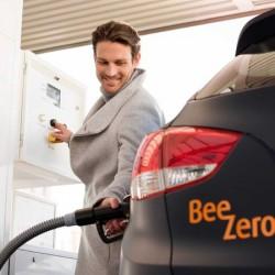 Un estudio indica que produciendo con energías renovables, el hidrógeno puede ser muy barato