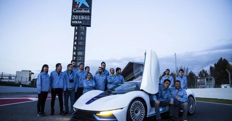 campos-racing-baic-2