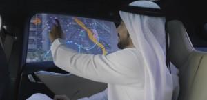 dubai-driverless-tesla-concept