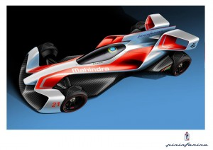 mahindra-racing-and-3