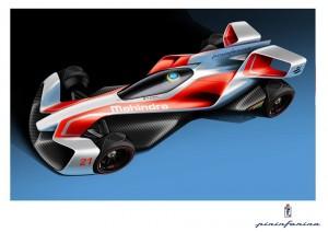 mahindra-racing-and-3