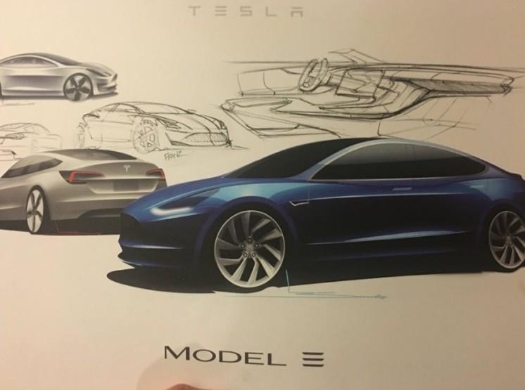 model-3-initial-design-sketches-750x676