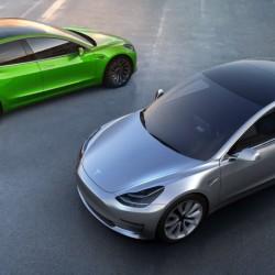 """Según el director de pruebas de automoción de Consumer Reports """"El Tesla Model 3 podría ser el coche más fiable de Tesla"""""""