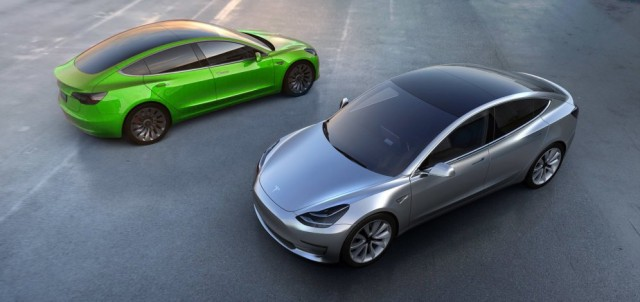 model3_colormockup_neongreen_v01