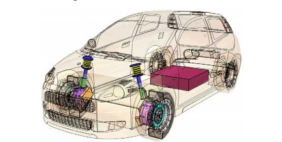 tecnalia-motores-en-rueda