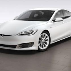 Tesla deja de fabricar el Model S 60 y 60D