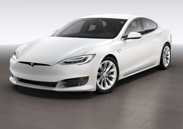 tesla-model-s-updatre-white