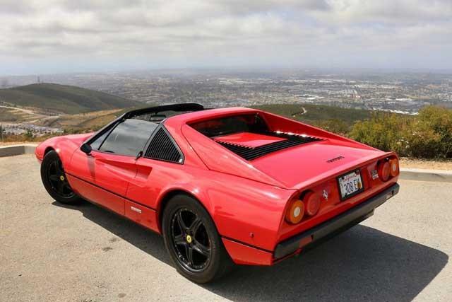 02-Electric-GT-Car-Rear