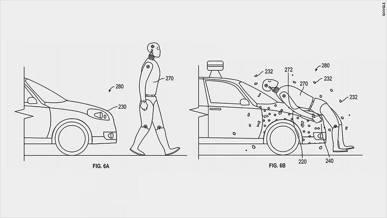 160519102330-google-flypaper-patent-780x439