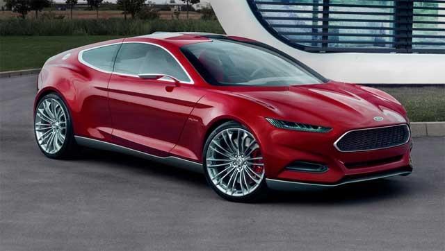 2015-Ford-Evos