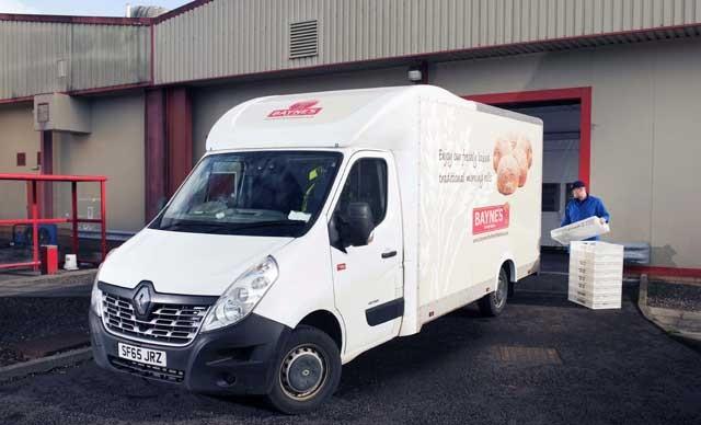 Baynes-the-Baker-Renault-Trucks-UK-Haulier-News