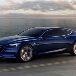 Rumor: GM está preparando algo importante después del Chevrolet Bolt