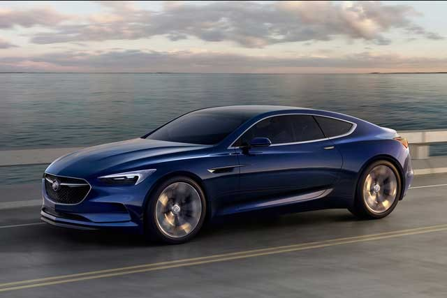 Buick-Avista-Concept