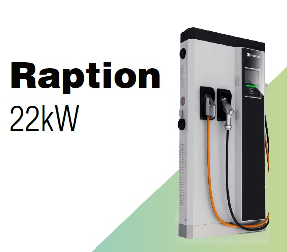 Circontrol-RAPTION-22kW (1)