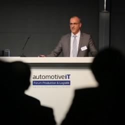 Tesla ficha a un jefe de producción de Audi para encargarse de la fabricación del Model 3