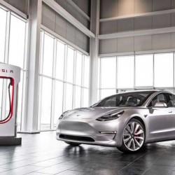 Tesla sigue reduciendo el coste de fabricación de sus baterías. Un 39% menos que competidores como LG