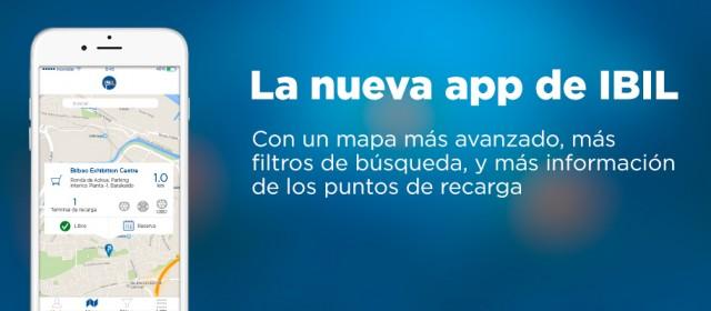 app-ibil