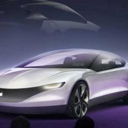 El coche eléctrico de Apple podría no llegar hasta 2021