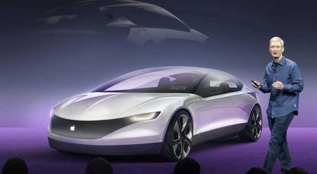 apple-electric-car