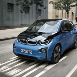 BMW. El coche eléctrico será un paseo por el valle de las lágrimas para los fabricantes