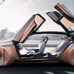 BMW seguirá los pasos de Tesla con las actualizaciones online de sus coches