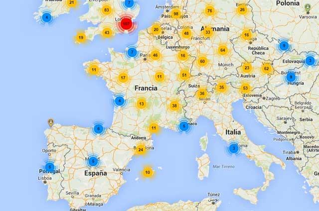ccs-combo-map