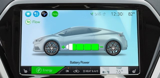 chevrolet-jolt-ev-screen