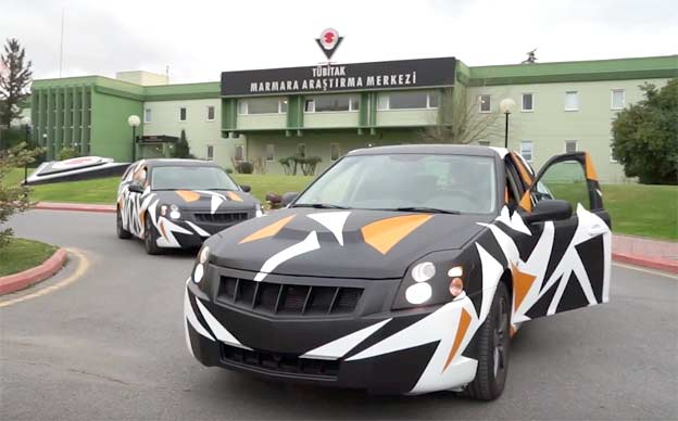 coche-electrico-turquia-2