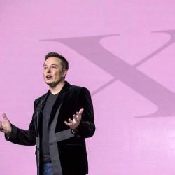 Apple, Google y Tesla, entre los 10 más influyentes del mundo de la tecnología del automóvil