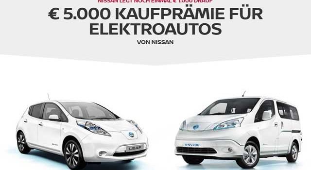 Las ayudas a la compra de coches eléctricos en Alemania no están logrando el efecto esperado