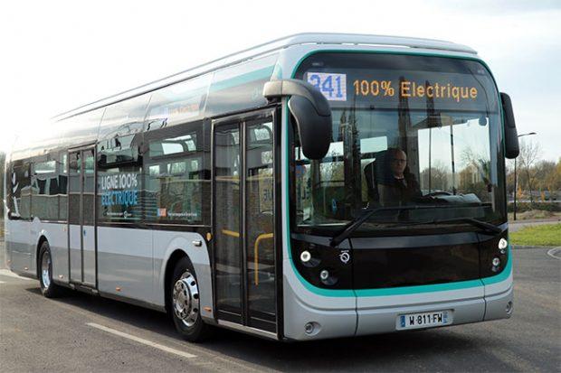 ratp-paris-bus-electrique-bollore-620x413