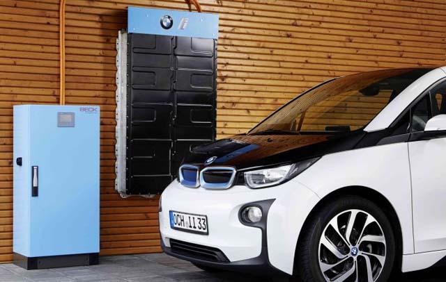 BMW_i3_bateria-para-el-hogar