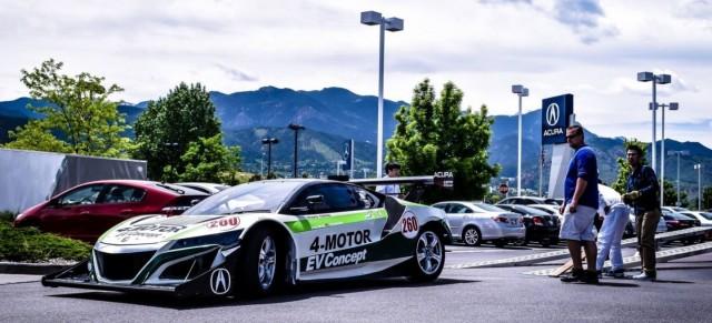 Honda-nsx-ev-4-motor-ppihc-2016-pikes-peak-1_1440x655c