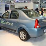 Mahindra-e-Verito-Electric-Car-2
