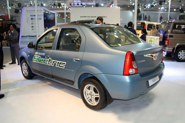 Mahindra-e-Verito-Electric-Car-2