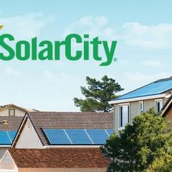 Tesla se lanza a la compra de SolarCity. La empresa de fabricación e instalación de sistemas solares