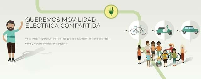 Som-Mobilitat-2