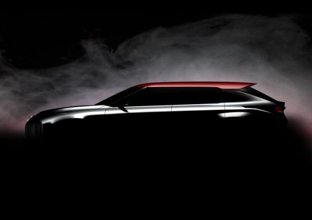 The-Ground-Tourer-Concept-750x530