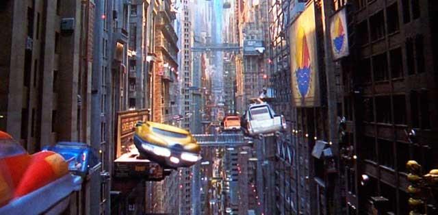 coches-voladores