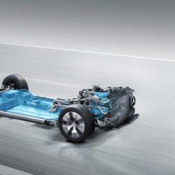 Las baterías para coches eléctricos podrían triplicar su capacidad gracias a una nueva química