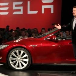 ¿Qué gran anuncio permitirá a Tesla volver a disparar el número de reservas del Model 3?