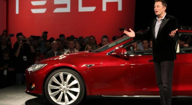 Tesla aprieta el acelerador para el cierre del trimestre. Entregas inmediatas, descuentos sustanciales…